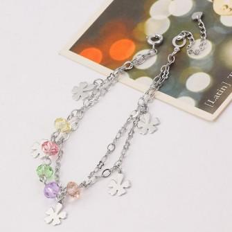 Bracelet pastel 01D1064